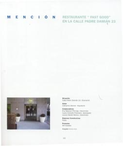 03-Premio-Fast-Good