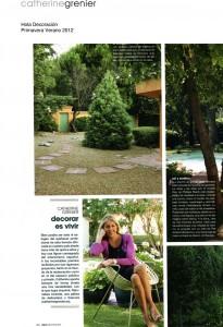 10-Hola-Decoración-Primavera-Verano-2012-4