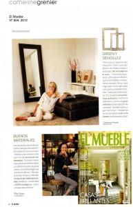 17-El-Mueble-Nº604