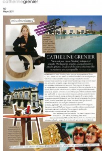 Clipping-Catherine-Grenier-39