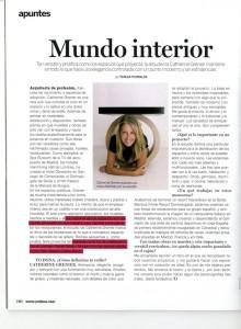 Yo-Donna,-el-Mundo282